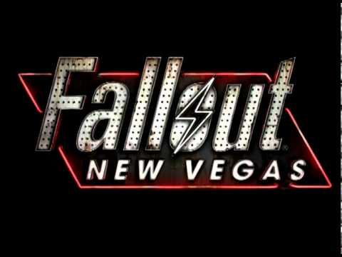 Guy Mitchell - Heartache by the Numbers (Fallout New Vegas OST)